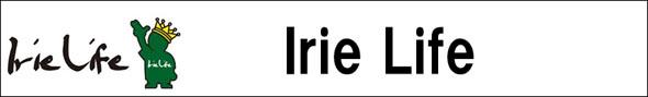 irie_life