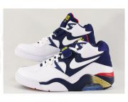 ナイキ NIKE AIR FORCE 180 OLYMPIC メンズ 【AIR FORCE 180】